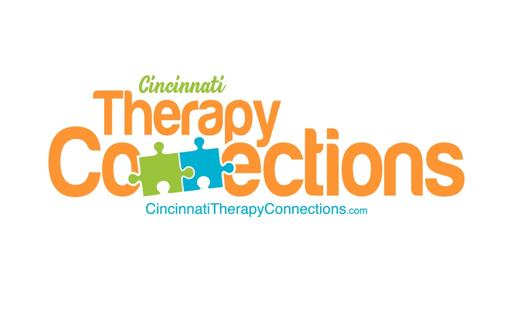 Cincinnati Therapy Connections