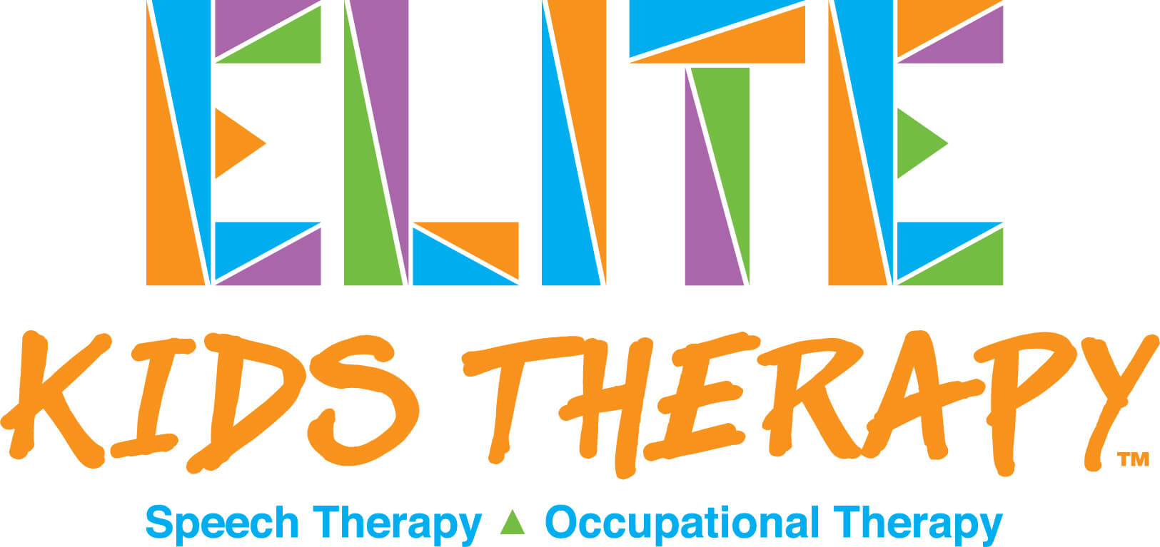Elite Kids Therapy (Formerly Cincinnati Therapy Connections)